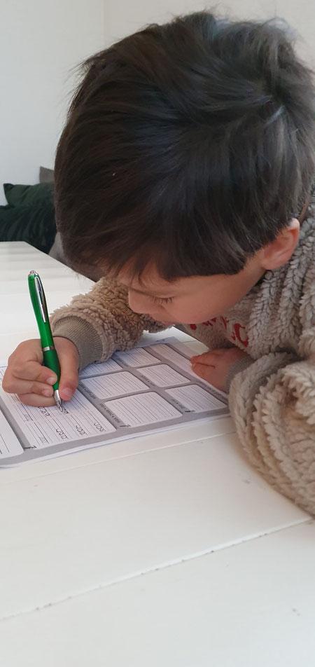 Hoe geef je thuisonderwijs, thuisonderwijs wanneer mag dat, kinderen zelf thuisonderwijs geven.