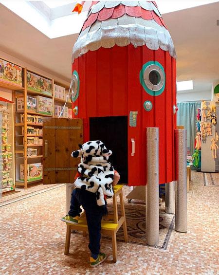Kinderkleding Dordrecht, Speelgoed Dorderecht. Speelgoedwinkel Dordrecht.