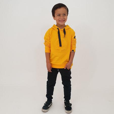 Jongenskleding. Kinderkleding