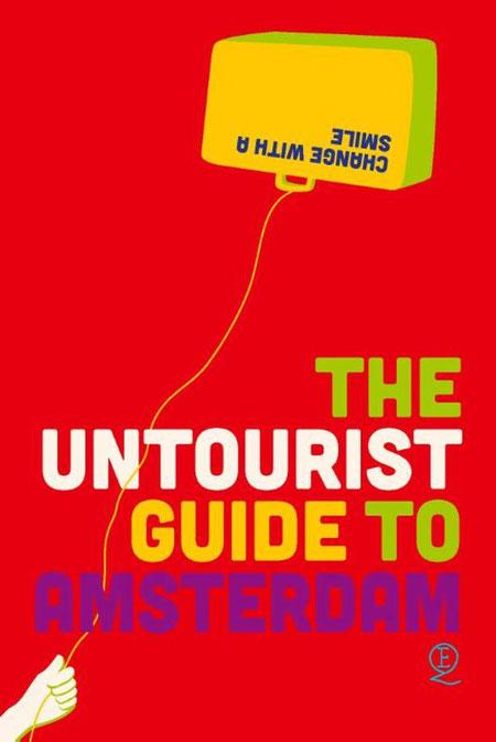 Reisgids voor positief toerisme