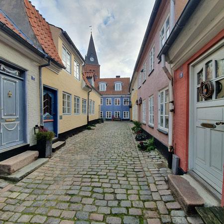Mooiste plekjes Aalborg, wat moet je doen in Aalborg, Aalborg met kinderen.