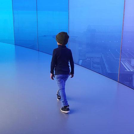Museum, Aarhus, kunstmuseum