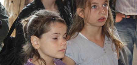 Αριστοφάνης 2010