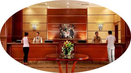 Перевод для гостиниц, отелей, хостелов. Повысьте имидж, сделав перевод для вашей гостиницы с/на английский, испанский, итальянский, арабский, китайский, португальский язык.