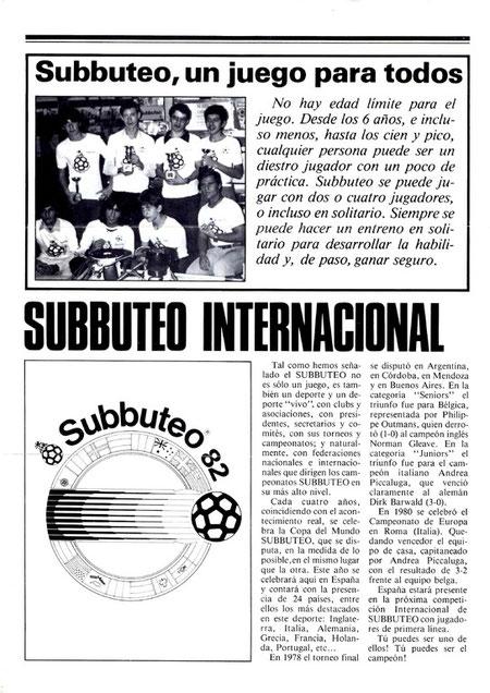 Los primeros campeones de nuestro deporte. Podemos ver a los antiguos jugadores madrileños, como J.A. Filloy, su hermano Francisco y Carlos Parra, el único campeón de España madrileño, hasta el momento.1er. campeonato regional celebrado en el corte inglés