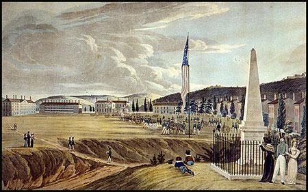 Westpoint (1860) (cliquer sur l'image)