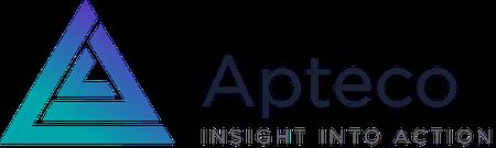Apteco Marketing Suite Logo