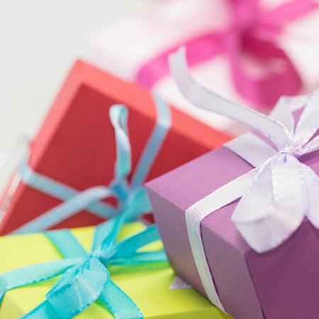 kinderfeestje, jarig, cadeautjes