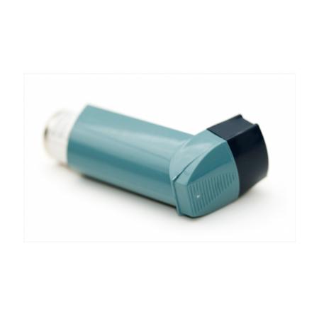 Astma.