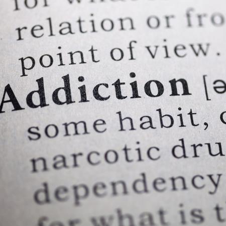 Verslaafde kinderen, drugsverslaving.
