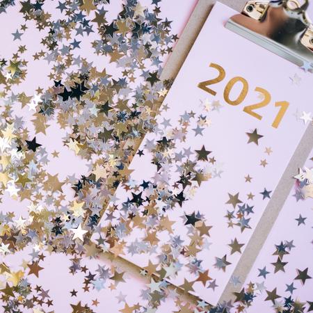 2021, jaarwisseling.