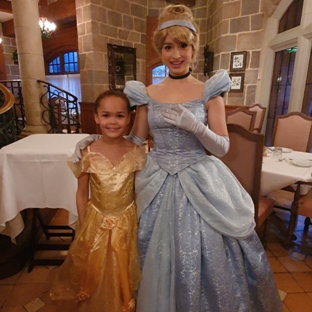 Disney prinses, Disneyland Parijs tips.