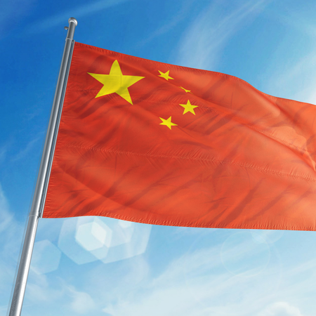 China, adoptie, special need adoptie.