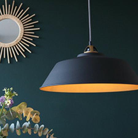 verlichting, directlampen, lampen