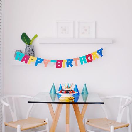 De beste tips voor het organiseren van een kinderfeestje.