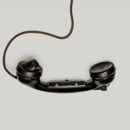 Zou er een telefoontje komen van de gedragsdeskundige.