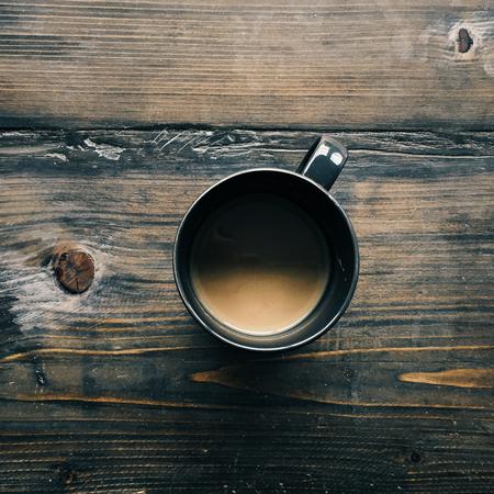 koffie, erasmua, rotterdam, d.e. coffee corner, lezing
