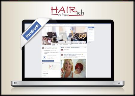 Hairlich Ihr Friseur Cuxhaven Altenbruch - Facebook