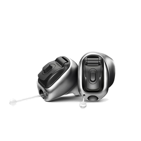 aparate auditive Phonak Virto B Titanium