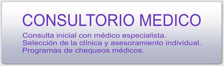 tratamiento facial, Mallorca