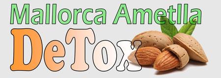 Almendra DeTox Майорка