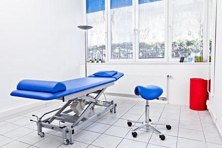 _Behandlungsraum 1