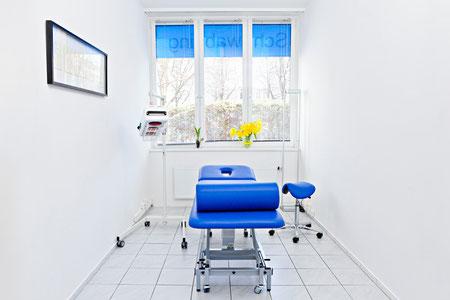 _Behandlungsraum 3