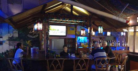 Sit'n Bull Restaurant