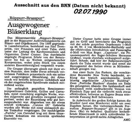 BNN 02.07.1990