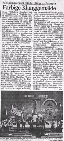 BNN 07.05.1995