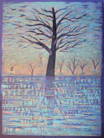 Sacred Tree #5