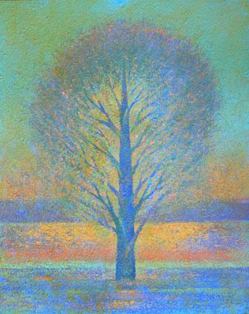 Sacred Tree #9