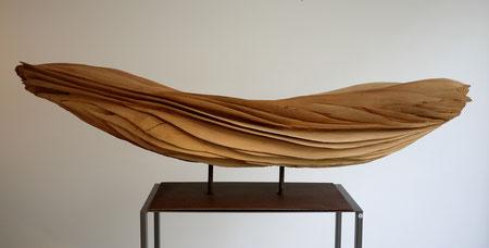 1 m33x30cm pear - poirier ©Isabelle Dethier........
