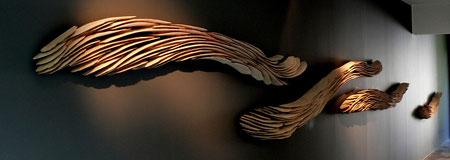 beech hêtre 15 meters long ©Isabelle Dethier..