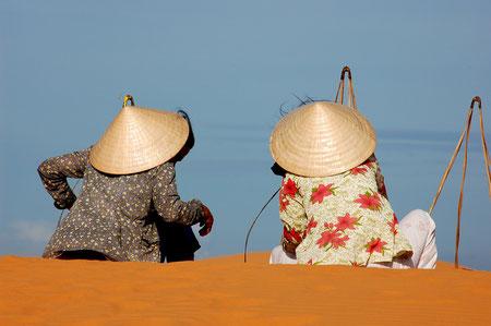 Vietnam, 2006