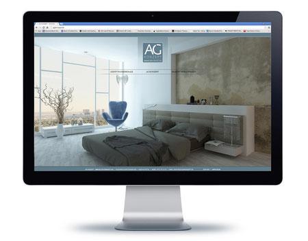AG KONZEPT - Ganzheitliche Immobilienvermarktung