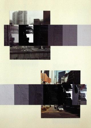 Wall9 1982/2002