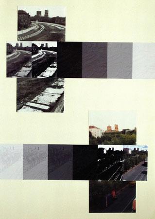 Wall19 1982/2002