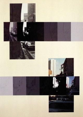 Wall10 1982/2002