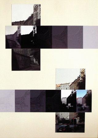 Wall14 1982/2002