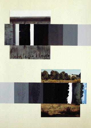 Wall12 1982/2002