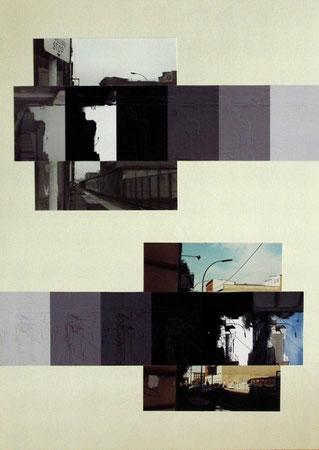 Wall1 1982/2002