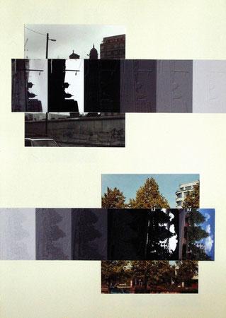 Wall17 1982/2002