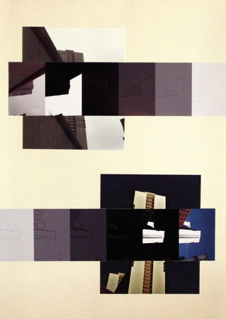 Wall11 1982/2002