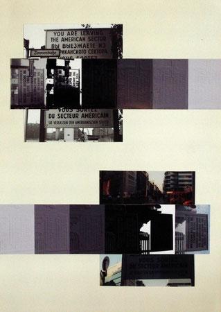 Wall2 1982/2002