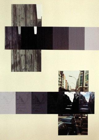 Wall6 1982/2002