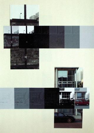 Wall8 1982/2002