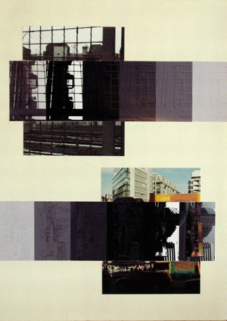 Wall3 1982/2002