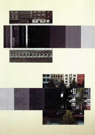 Wall18 1982/2002