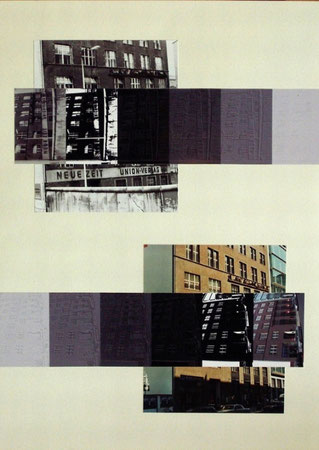 Wall4 1982/2002